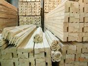 Продажа пиломатериалов из сосны,  кедра,  лиственницы.