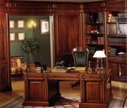 Офисная мебель на заказ Оренбург