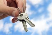 продам дом недорого 250000 рублей