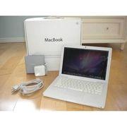 на продажу: Apple MacBook Pro 13/15/17-inch ноутбуков