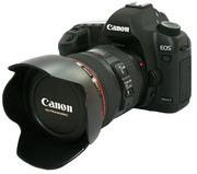 Продажа: Canon EOS 5D Mark II 21MP DSLR камеры