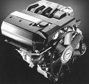 Продажа двигателей и коробок передач  на все марки авто,  из Европы и А