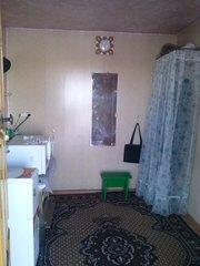 Предлагаю на продажу дом 80м2 в Донгузе на участке 10 соток