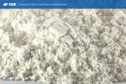 Микрокальцит,  мрамор молотый от завода производителявысочайшего качест