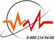 Продать акции Ростелеком (ОАО) ап в Оренбурге