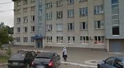 сдам комнаты  в центре Оренбурга