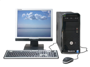 Обслуживание компьютерной техники в Оренбурге