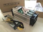 Bitmain Antminer S9/Samsung S9/S9+/Apple Iphone  X 256GB/GeForce GTX 1