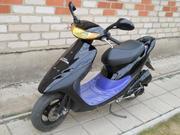 продаю скутер HONDA DIO AF-35 zx в хорошем состоянии.